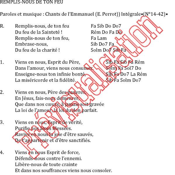 Paroles Sex On Fire - Kings Of Leon traduction et lyrics