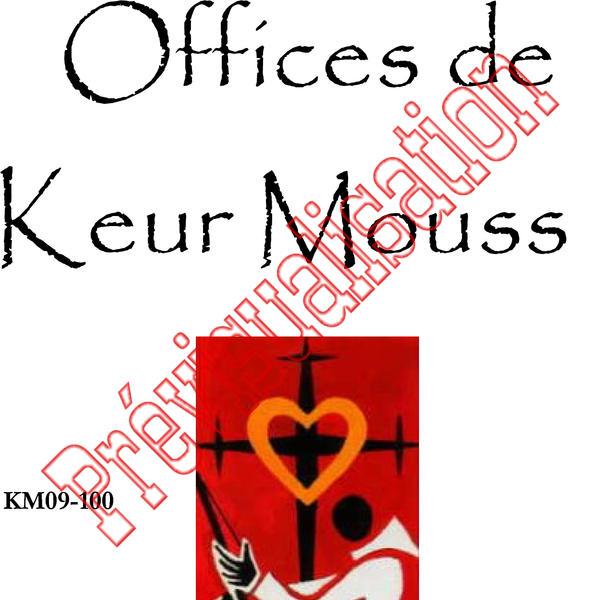 Laudes dimanche matin office complet keur moussa r f - Aelf liturgie des heures office des laudes ...